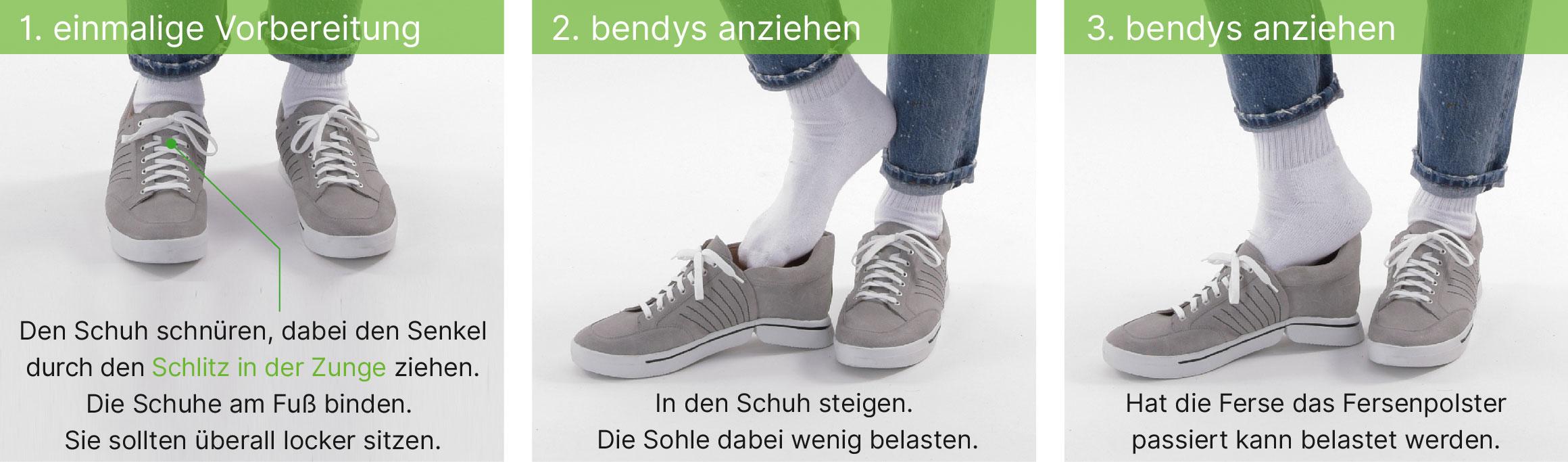 Anleitung-bendys-01