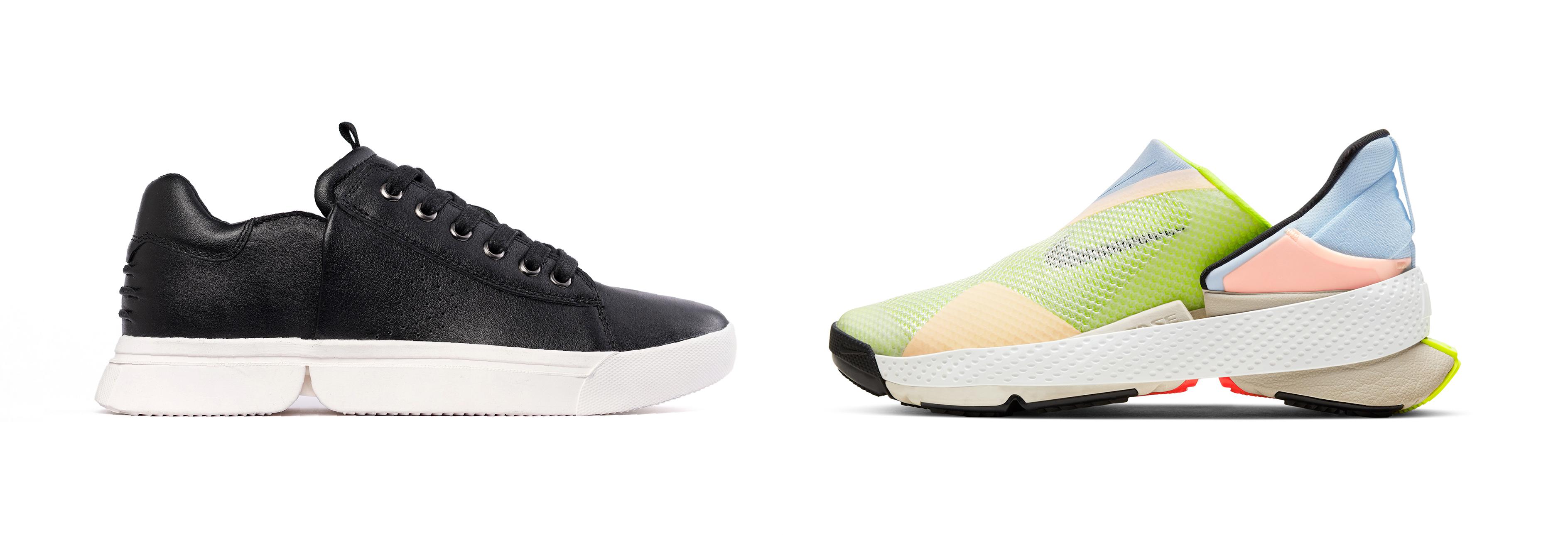 bendys-vs-NikeGoFlyEase