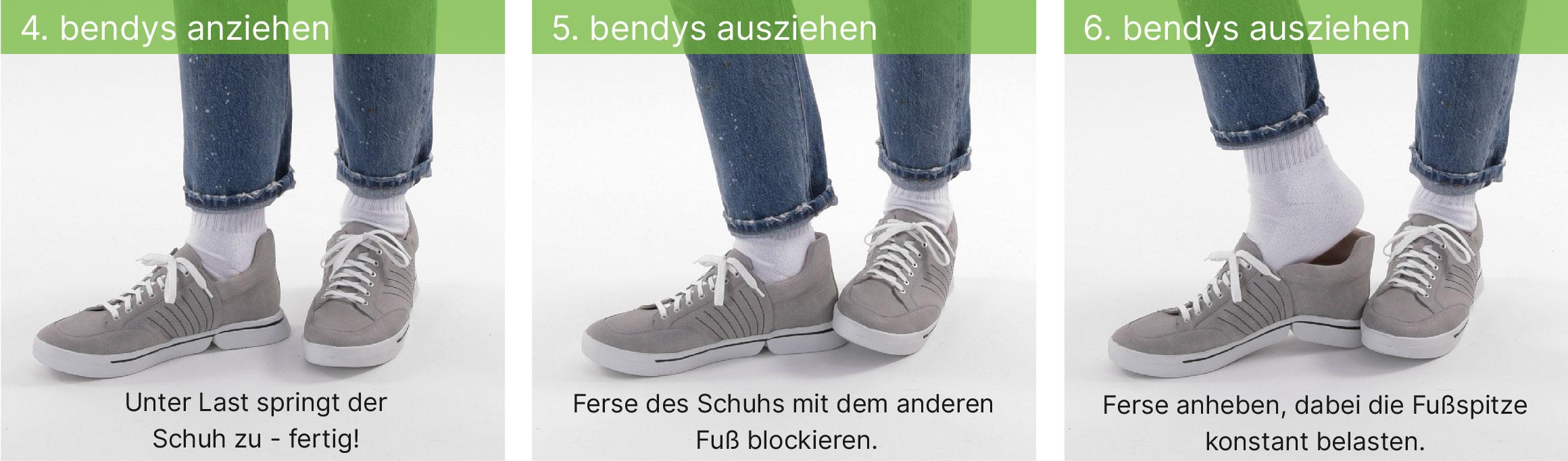 Anleitung-bendys-02
